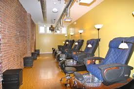 nail salon portsmouth nail care from the du u2022 da spa the duda spa