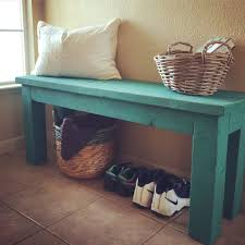 Free Simple Wood Bench Plans by Bench For Entry Way Benches Entryway Storage Bench Plans Wooden