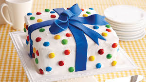 kids cakes bettycrocker com