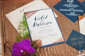 Custom Invitation Weddings Custom Invitations Portfolio Greenstar Paperie