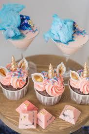 best 25 bride cupcakes ideas on pinterest wedding cupcakes