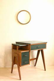 mobilier de bureau occasion meuble de bureau occasion luxe i dép t dép t vente achat vente