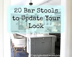 bar stools pottery barn counter stools ethan allen bar stools