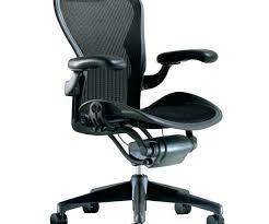 lumbar support desk chair back support desk chair lumbar support for office chair canada