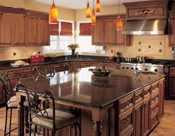 beautiful kitchen islands kitchen islands photos