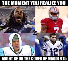 Madden Memes - nfl memes on twitter madden curse http t co dfkrlhumum