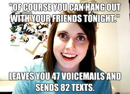 Of Course You Can Meme - of course you can hang out with your friends tonight leaves you 47