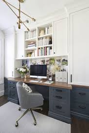 home office space design new office design office interior