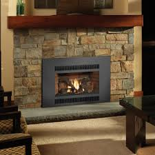 Electric Insert Fireplace Fireplace Inserts Sackett Fireplace