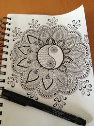 easy drawing designs images of photo albums drawing design ideas
