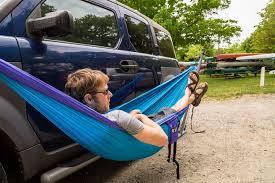 more than just a hammock homecrux