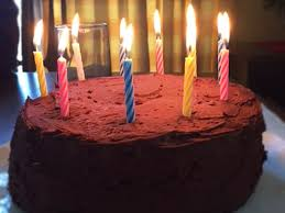 the best chocolate cake u2013 tovolo