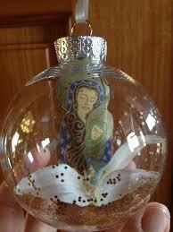 27 best catholic tree ornaments images on