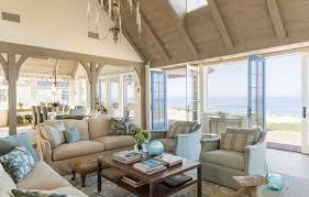 country homes interiors home home decor ideas home interior design ideas country style