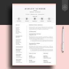 Free Professional Resume Template Word Free Professional Resume Template Word 89 Appealing Professional