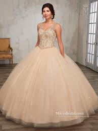 marys bridal beaded a line quinceanera dress by s bridal princess 4q511