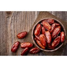 fresh dates fruit how do you store fresh dates our everyday
