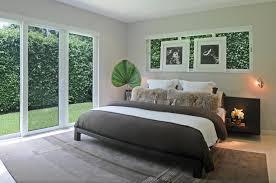 Flawless Contemporary Bedroom Designs - Contemporary bedroom design photos