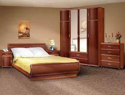 best bed designs best beds designs bedroom best bed designs ideas also bed designs