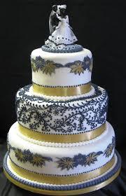 publix italian wedding cake calories downsized desserts