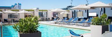 las vegas hotel amenities platinum hotel u0026 spa