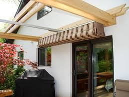 pergola design ideas pergola with retractable shade canopy shadefx