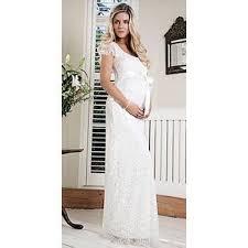robe mariã e enceinte quelle robe de mariée choisir quand on est enceinte bébés et