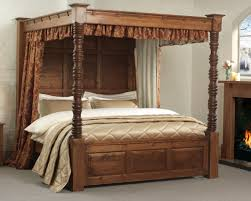 Canopy Bed Frame Design Bed King Size Canopy Bed Frame Modern U201a Beguile U201a Cool How To