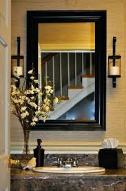 home interior and gifts wall sconce decorating ideas decorating with candle wall sconces