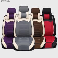 tissu pour siege auto voiture voyage tissu auto siège universel couvre automobile pour