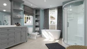 renovation bathroom 5 reasons you need a bathroom renovation renovationfind
