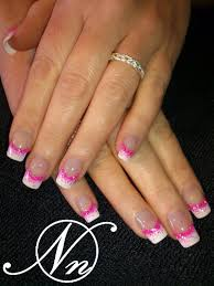 fingern gel design galerie pin by on nail colors