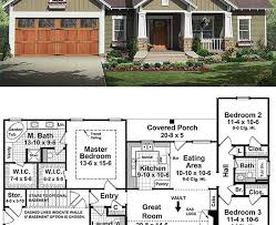 download small house plans in nc adhome