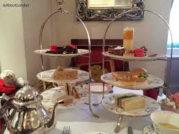 covent garden family law kidrated blog the best family places for afternoon tea in london