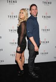 Tarek And Christina Split Reports U0027flip Or Flop U0027 Star Christina El Moussa Already Dating