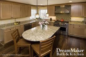 rhode island kitchen and bath transitional kitchens dreammaker bath u0026 kitchen