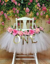 baby girl 1st birthday ideas 430 best 1st birthday highchair images on birthday party
