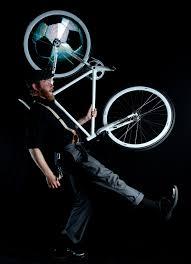 Monkey Bike Lights Monkeylectric It U0027s Liquid Group U2013 Official Website