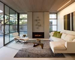livingroom modern begatchat com wp content uploads 2017 07 living ro