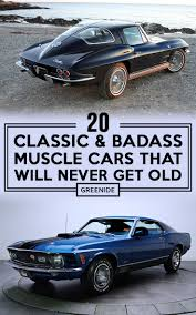 2195 best classics images on pinterest chevy old cars and rods