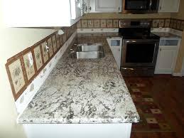 bianco antico granite with white cabinets furniture bianco antico granite countertop with floating white