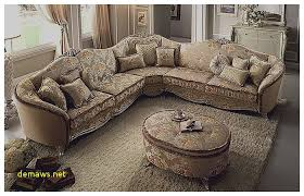 very small sectional sofa sectional sofa elegant very small sectional sofa very small