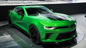 camaro top speed chevrolet camaro reviews specs prices top speed