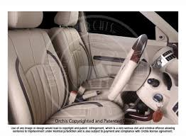 How To Fix Car Upholstery Roof Roof Carpet Car Carpet Ideas