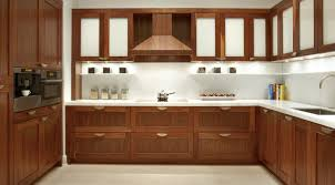 kraftmaid kitchen cabinet hardware cabinet kitchen cabinet home depot give kitchen cabinet brands