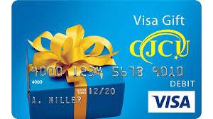 travel gift cards visa gift cards