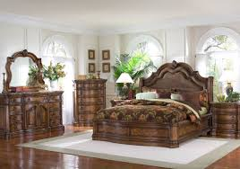 Bedroom  Lovable Art Van Clearance Bedroom Furniture Enrapture - Art van bedroom sets on sale