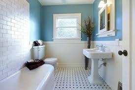 wainscoting ideas bathroom wainscoting small bathroom plavi grad
