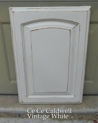 Painting Mdf Cabinet Doors kitchen cabinet doors diy choice image glass door interior