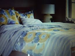 What S A Duvet Bedroom Decorate Your Lovely Bedroom With Awesome Crate And